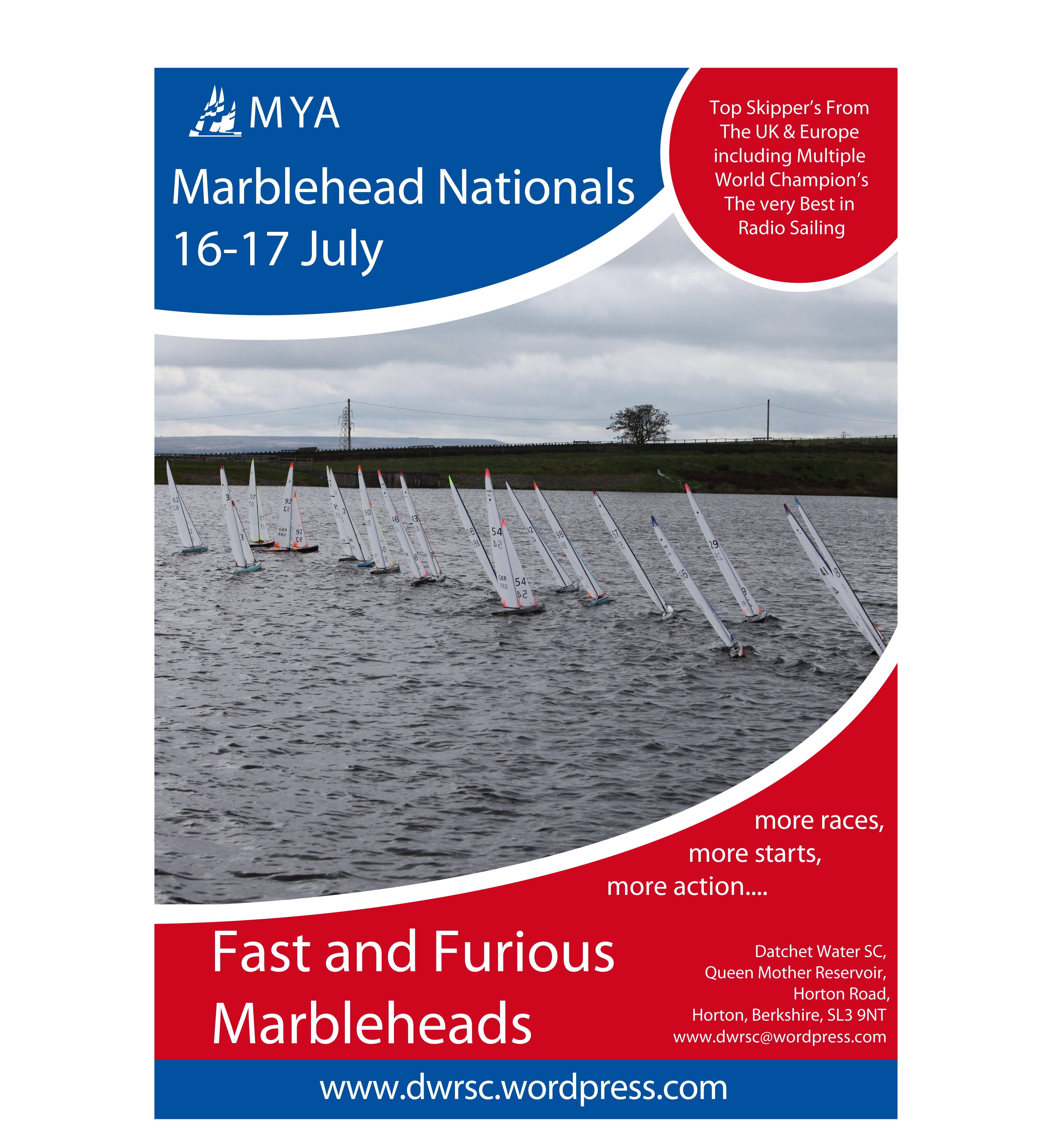 MYA M nationals Poster 2