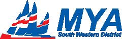 MYA South Western District