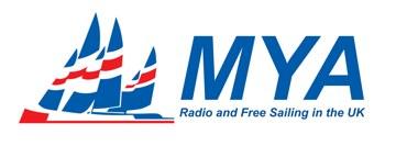 MYA District Websites