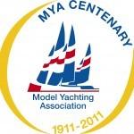 MYA Centenary