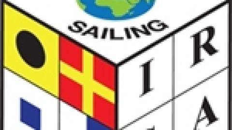 International Radio Sailing Association (IRSA) News