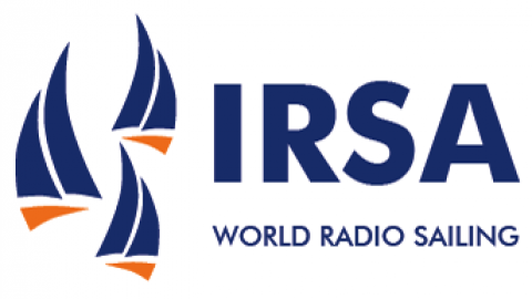 2016 IRSA Class Rules updates and more…