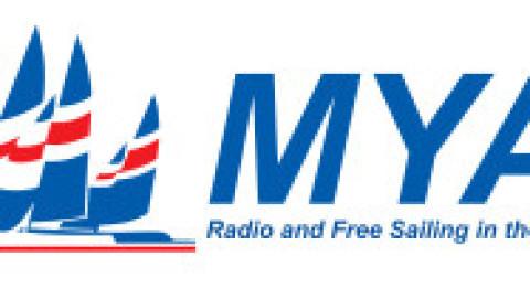 IOM Class Captain & IOMICA Rep Announcement- Feb 2016