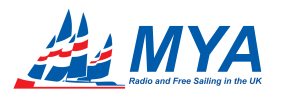 MYA web Logo Final 2015
