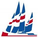 MYA_Block_Logo cutout