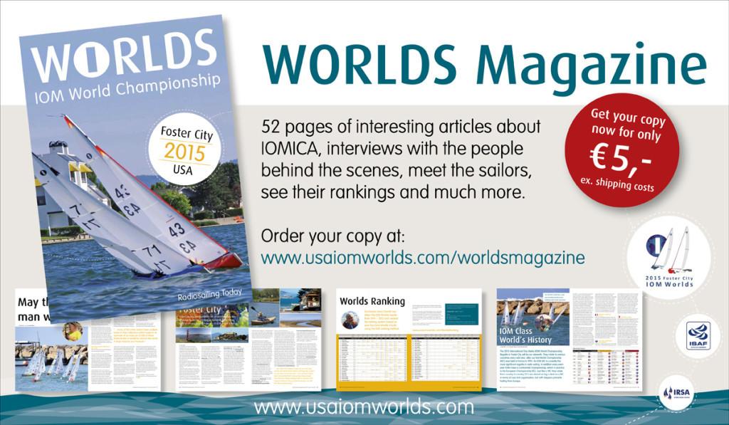 Worlds_Magazine_Ad_1