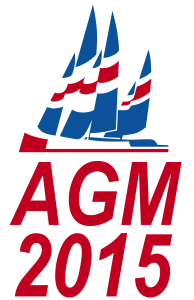 MYA_AGM-2015
