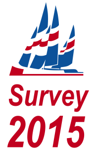 MYA_survey-2015
