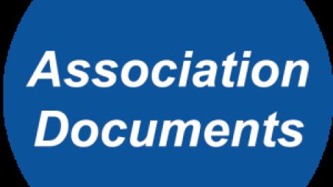 MYA Acquaint – Important Council Announcement
