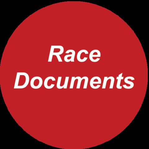 MYA 36 National Championships – Post Event Documents