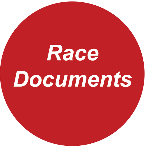 kb-racing