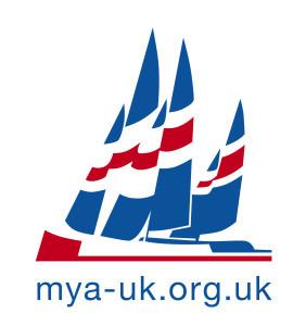 MYA_Block_Logo