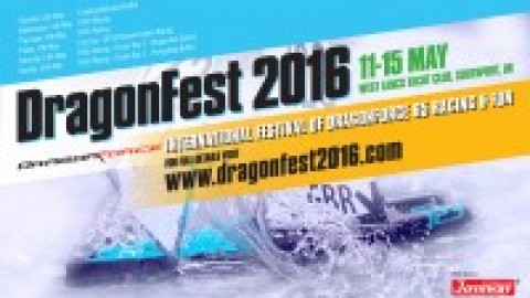 Dragonfest 2016