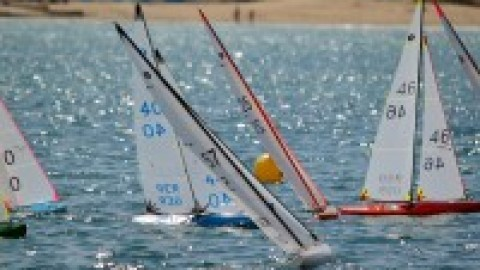 Malta IOM Open Invitation 2016 – Report