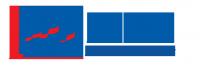 MYA District News Logo