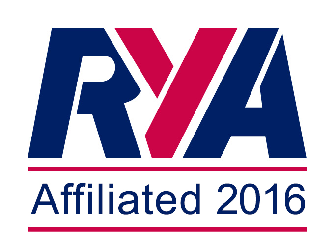 RYA-Affiliated-Logo 2016