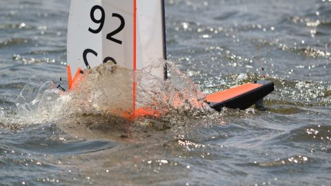 Marblehead Ranking 4&5 Results and round up.