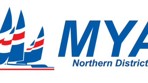 ND Winter Series 2 for IOM – 8th Jan 2017 @ Balne Moor MBC