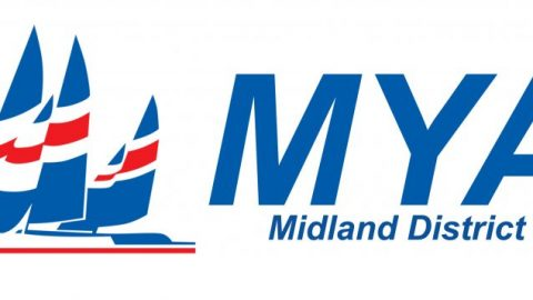 Midland District Events in March
