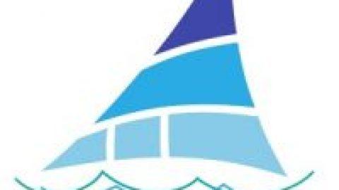 Coalhouse Fort announces a name change
