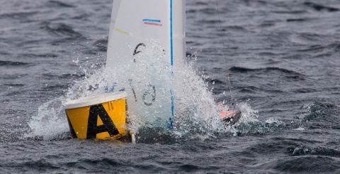 Marblehead & 10R Nationals 2017 Entry still Open