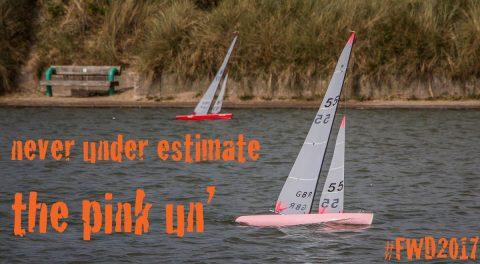 Reminder – Marblehead and 10 Rater Nationals 7th-11th July 2017