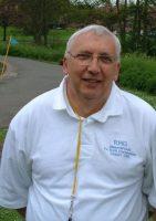 Neil Rothwell