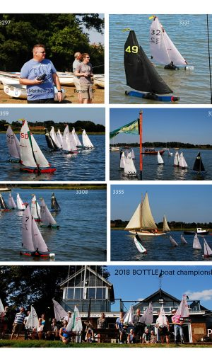 2018-09-02 BOTTLE boat pic pages_Page_1