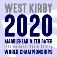2020 Worlds West Kirby